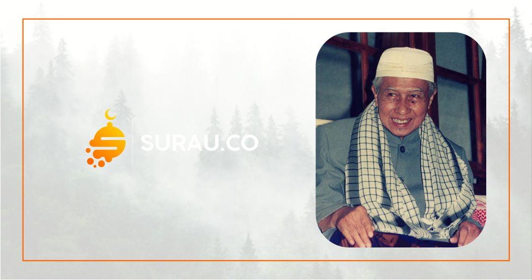 Syaikh Ahmad Shahibul Wafa Tajul Arifin